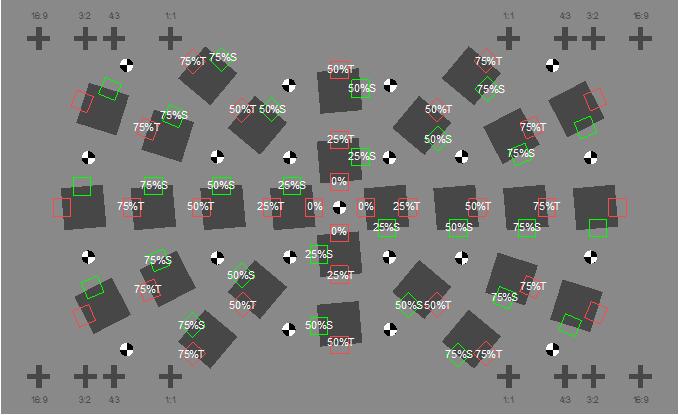 CPIQ_SFR_target_large