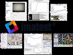 Imatest 4.4 image