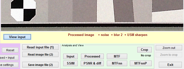 image_processing_displays
