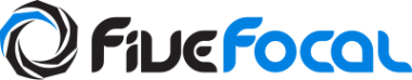 FiveFocal logo transparent hi res (4)
