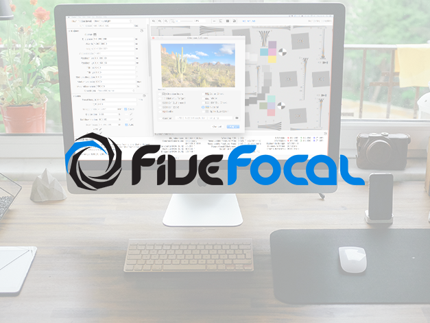 fivefocal_featured_1
