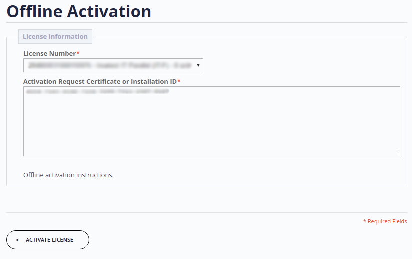 offline_activate_license_4_5