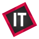 Imatest Industrial Testing
