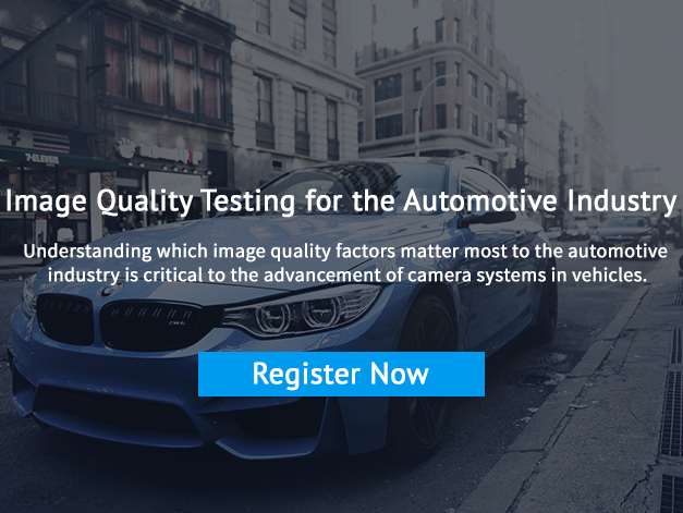 auto_webinar_featured