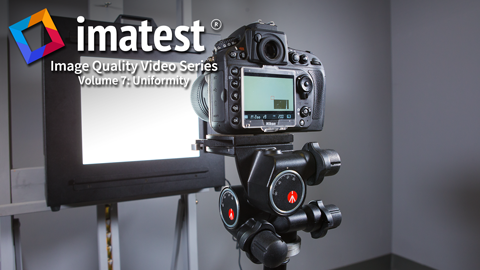 Image Quality Video Series: Uniformity