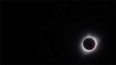 Eclipse_TL_thumb