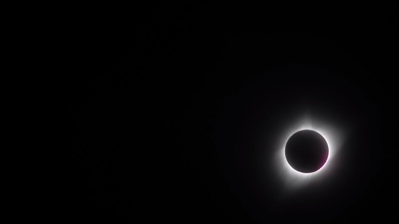 Shooting the Great American Total Solar Eclipse | imatest