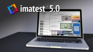 Imatest 5.0 still