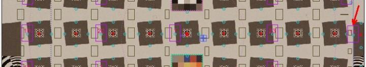 sfrplus_distortion_frame_bad_nocrop