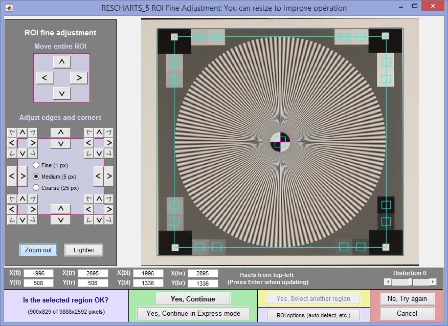 Star Map Software.Star Chart Imatest