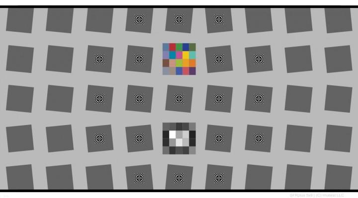 SFRplus_5x9_4-1_color_2018