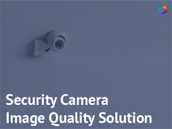 security-solution-news-post image