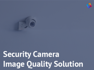 security solution news image