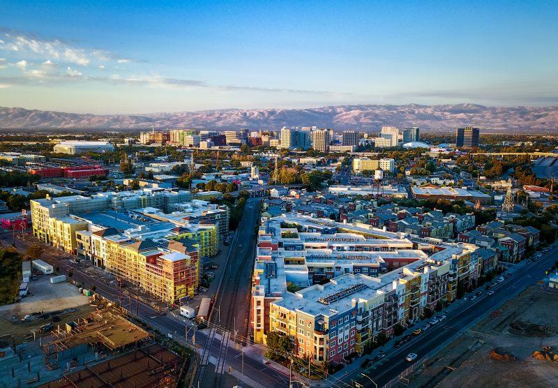 Imatest Training Course - San Jose, CA November 6-7, 2019