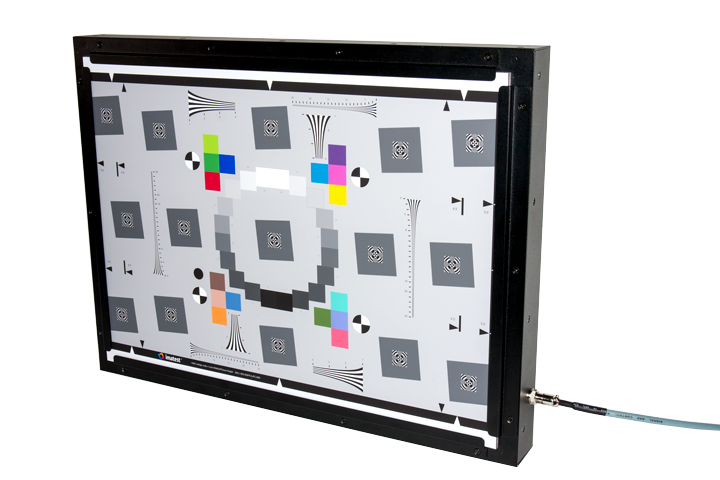 Imatest LED Light Panel