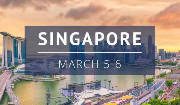 Imatest Training - Singapore 2019