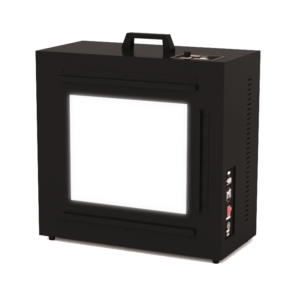 Imatest LED lightbox uniform light source for image quality testing