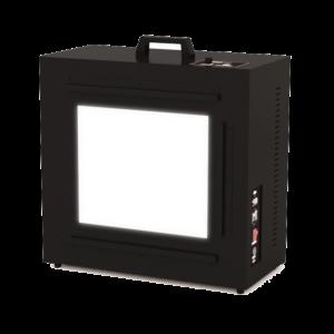 Imatest LED lightbox uniform light source for image quality testing