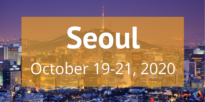 Image Quality Testing Training with Imatest in Seoul, South Korea on October 20-21, 2020