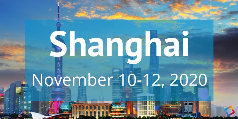 Image Quality Testing Imatest Training in Shanghai, China on November 11-12, 2020