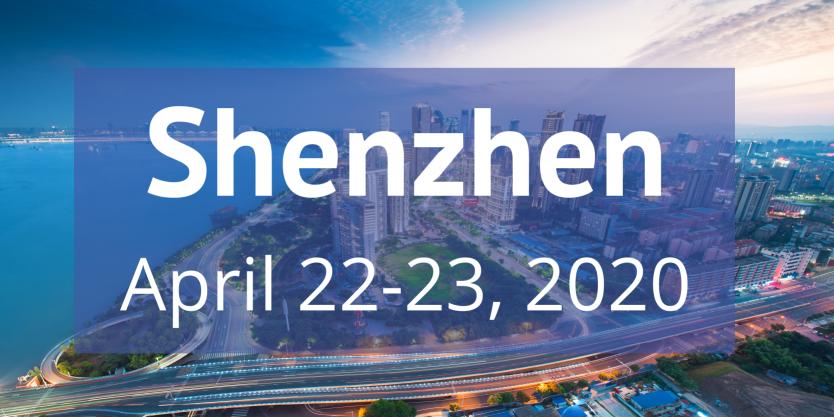 shenzhen 2020_training image