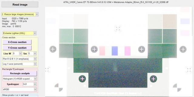 UHDR_Canon_75-300_TIFF_image_XLight