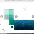 UHDR_Canon_75-300_jpg_image_XXLight thumbnail