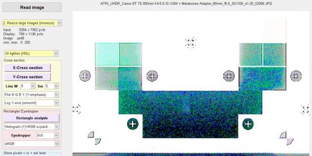 UHDR_Canon_75-300_jpg_image_XXLight