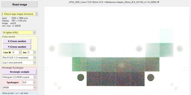 UHDR_Canon_90TS_TIFF_image_XXLight