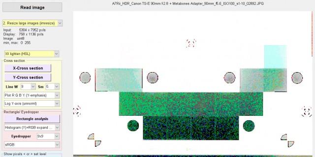 UHDR_Canon_90TS_jpg_image_XXLight