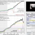 UHDR_Canon_90TS_jpg_tone-DR_results thumbnail