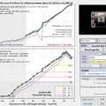 UHDR_Canon_90TS_raw_TIFF_tone-DR_results thumbnail