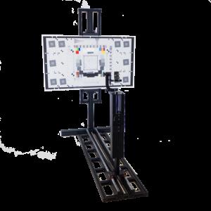 Imatest Modular Test Stand