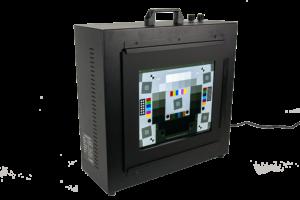 Imatest LED Lightbox