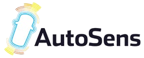 AutoSens Brussels
